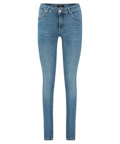 "Damen Jeans ""Kate"" Skinny Fit"
