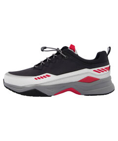 "Herren Sneaker ""Block Runn"""