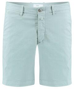 """Herren Shorts """"Atelier"""""""