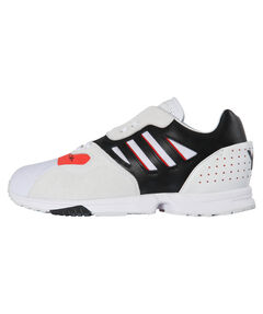 """Herren Sneaker """"Ex Runner"""""""