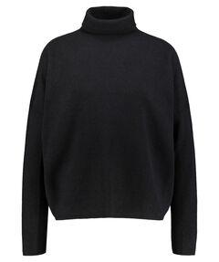 """Damen Pullover """"Lyora 10"""""""