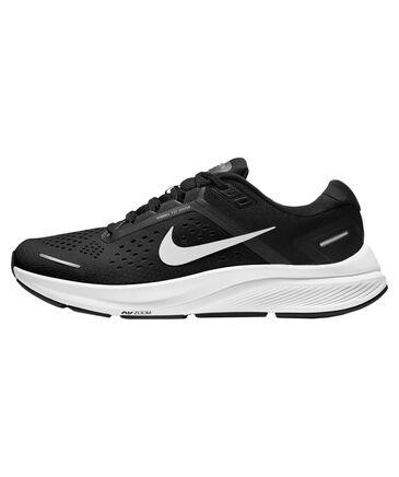 "Nike - Damen Laufschuhe ""Air Zoom Structure 23"""