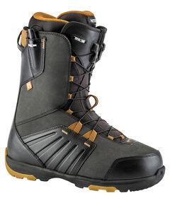"""Herren Snowboardschuhe """"Thunder TLS ´18"""""""
