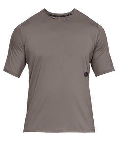 """Herren T-Shirt """"Rush"""""""
