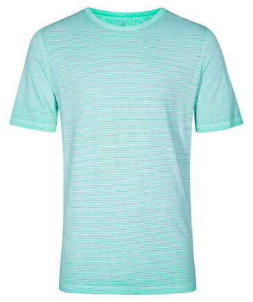 """Colours & Sons - Herren T-Shirt """"Harry"""""""