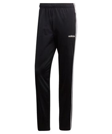 "adidas Performance - Herren Sweathose ""Tapered Pant Tricot"""