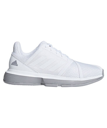"adidas Performance - Damen Tennisschuhe ""CourtJam Bounce"""
