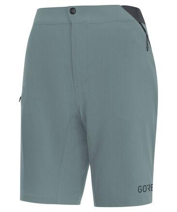 "GORE® Wear - Damen Shorts ""R5"""