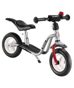 "Kinder Laufrad ""LR M Plus"" inkl. Spritzschutz"