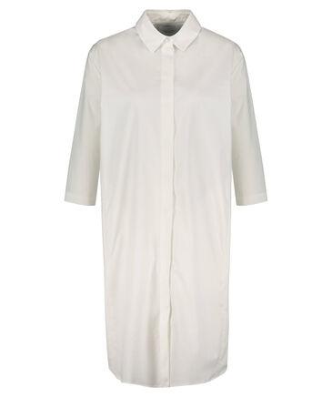Marc O'Polo Pure - Damen Hemdblusenkleid