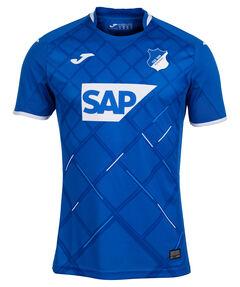 "Kinder Trikot ""Hoffenheim Home Jersey 2019/20 Kids"" Kurzarm"