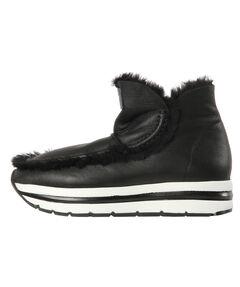 "Damen Boots ""Bice Mini"""