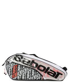 """Tennis Tasche """"RH X 12 Pure Strike"""""""