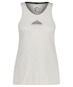 "Damen Fitness Tank ""City Sleek Trail"""