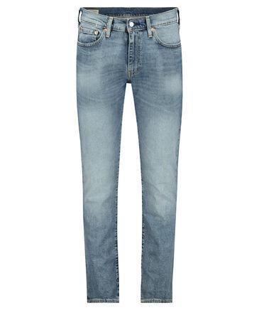 "Levi's® - Herren Jeans ""511"" Slim Fit"