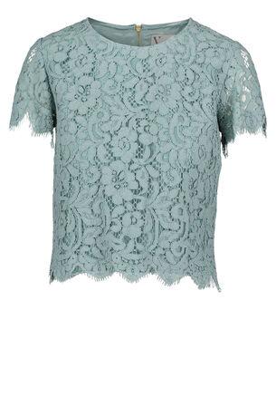Vera Mont - Damen T-Shirt