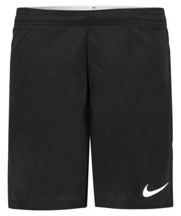 "Nike - Kinder Fußballshorts ""Dry Academy 18"""