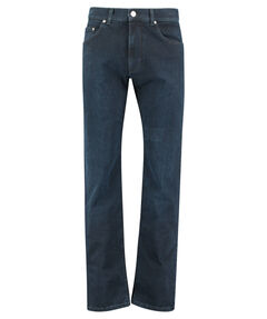 "Herren Jeans ""Cooper DE"" Regular Fit"