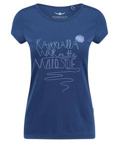 """Damen T-Shirt """"Ulpu"""""""