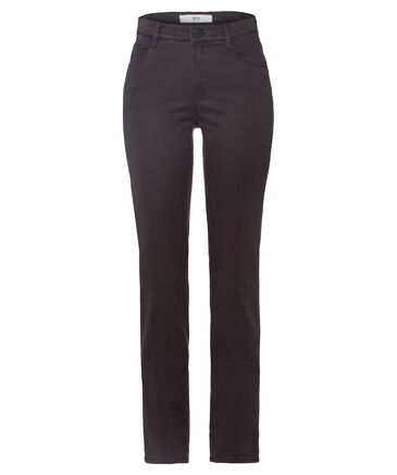 "BRAX - Damen Hose ""Mary"" Slim Fit"