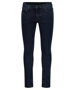 "Herren Jeans ""Tight Terry"" ""Skinny Fit"" verkürzt"