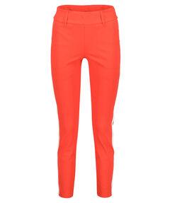 "Damen Golfhose ""Lucy-CR-SB 3xDRY Cooler"""