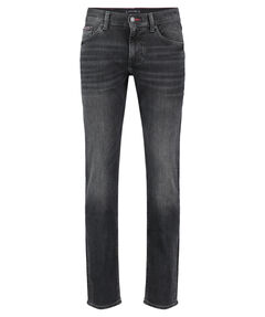"""Herren Jeans """"Bleecker"""" Slim Fit"""
