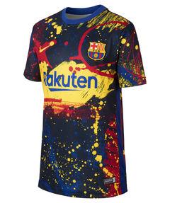 """T-Shirt """"FCB"""""""