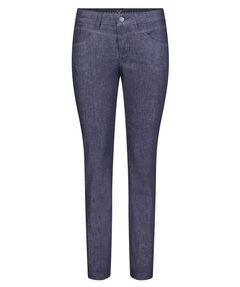 """Damen Jeans """"Dream Slim"""" Slim Fit"""