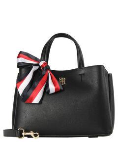 """Damen Handtasche """"Charming Tommy Medium"""""""