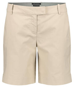 "Damen Shorts ""Torne Summer"""