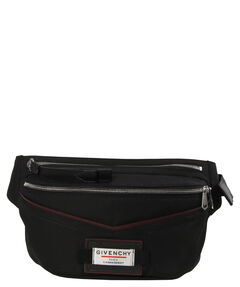 "Herren Gürteltasche ""Downtown Nylon Belt Bag"""