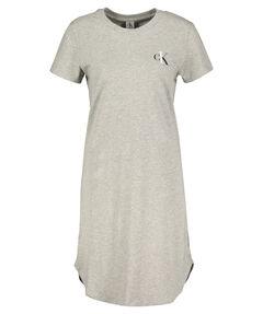 Damen Nachthemd