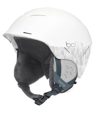 "Bollé - Skihelm / Snowboardhelm ""Synergy"""