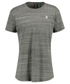 "Herren T-Shirt ""Starkon Loose"""