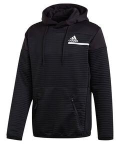 """Herren Sweatshirt """"Z.N.E. Cold.Dry"""""""