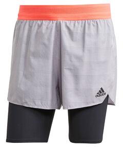 """Herren Laufshorts """"Heat.RDY Shorts"""""""