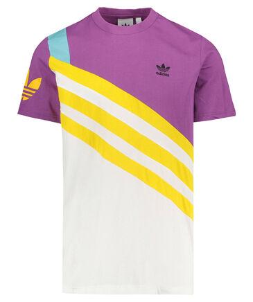 adidas Originals - Herren T-Shirt