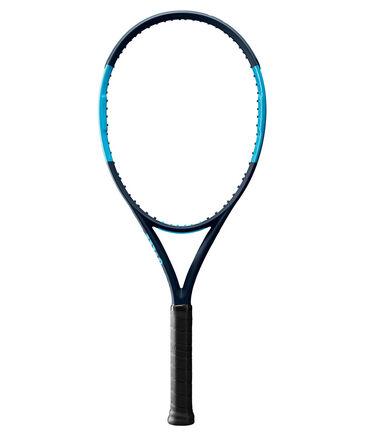 "Wilson - Tennisschläger ""Ultra 110"" - unbesaitet - 16x18"