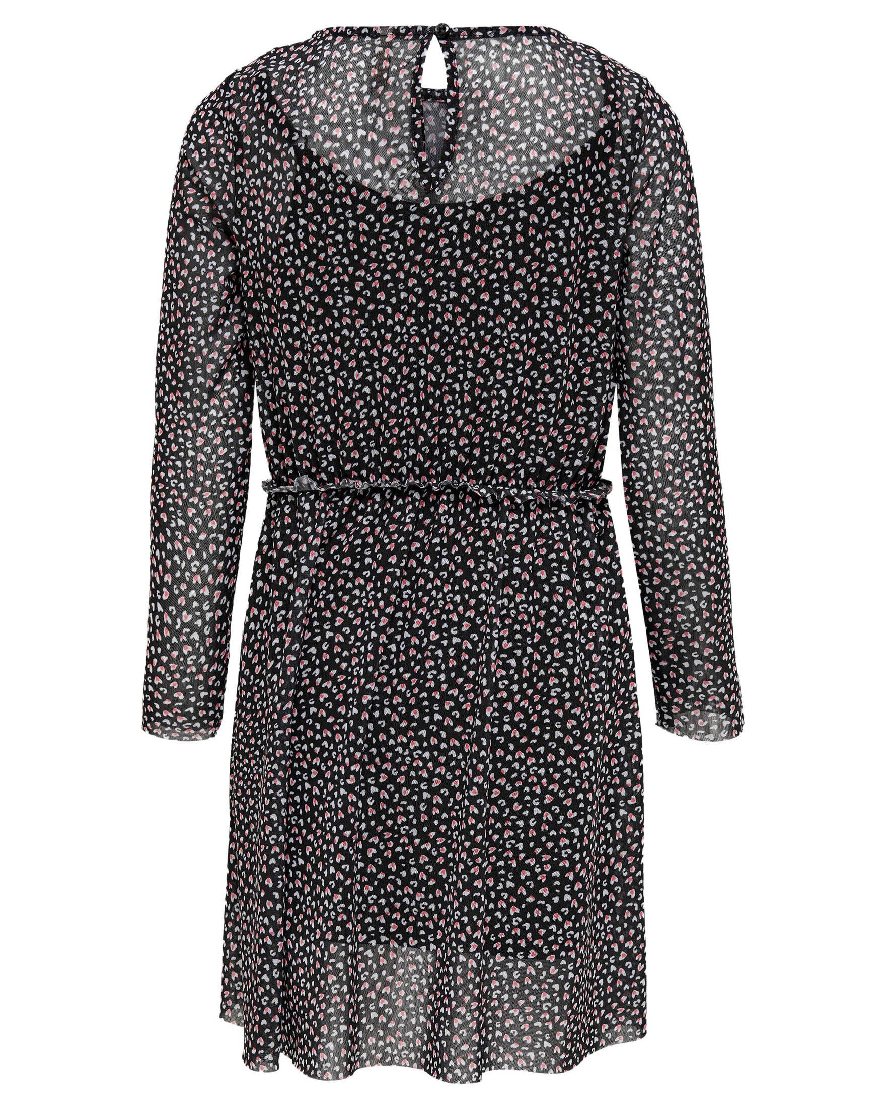 Only Mädchen Kleid