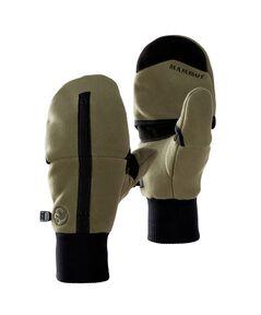 """Handschuhe """"Shelter"""""""