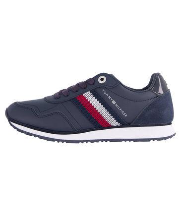 Tommy Hilfiger - Damen Sneaker