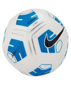 """Trainingsball """"Strike Team Soccer Ball"""""""