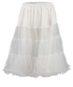 Damen Dirndl-Petticoat/ Unterrock