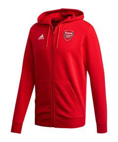 "Herren Traingsjacke ""FC Arsenal London"""