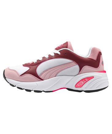 "Puma - Damen Sneaker ""Cell Viper"""
