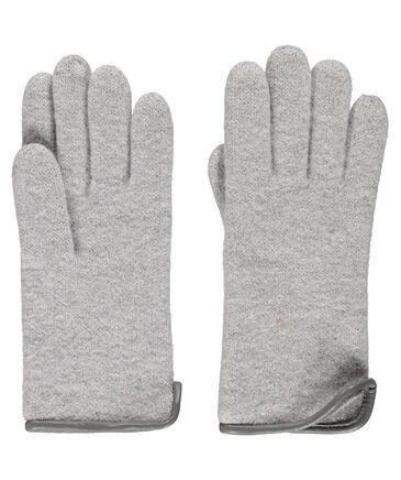 Roeckl Mode - Damen Handschuhe