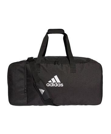 adidas Performance - Damen und Herren Sporttasche