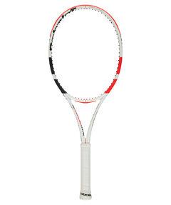 """Tennisschläger """"Pure Strike Tour"""" - unbesaitet - 16x19"""