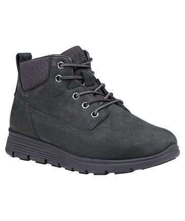 "Timberland - Jungen Boots ""Killington Chukka"""